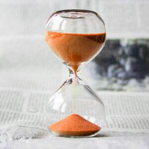 velocidad-web-tiempo