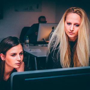 la digitalizacion atrae a los millennials