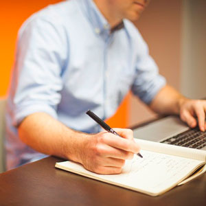 objetivos marketing online