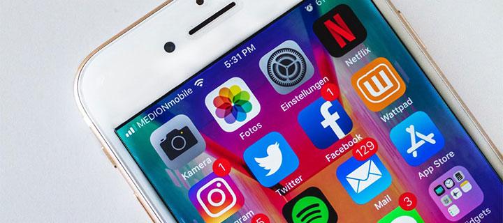 Les xarxes socials són clau a l'Inbound Marketing