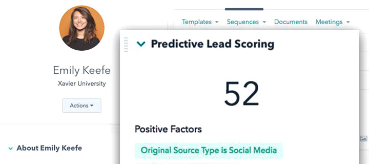 El lead scoring, una eina d'Inbound Marketing