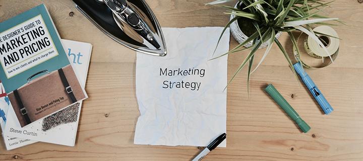 Fundamentos del mindful marketing