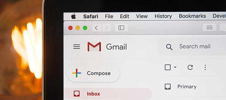 El uso del email marketing para mejorar tu autoridad de marca